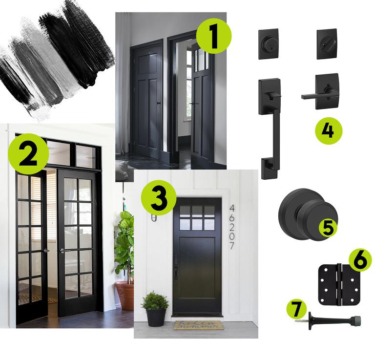 Design Doors Amp Hardware 187 This Rad Home